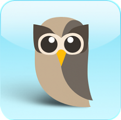 Hootsuite or Tweetdeck? Browser, Desktop, and iPad Compared