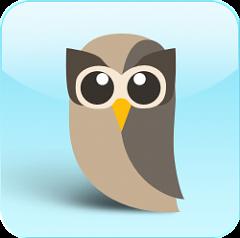 Hootsuite or Tweetdeck? Browser, Desktop, and iPad Compared