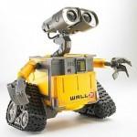 What is a Robots.txt File?