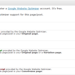 google_website_optimizer_admin_screenshot