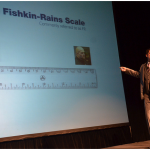 fishkin-rains-scale