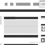 Awesome Ways to Build Website Wireframes