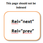 relnext_and_relprev