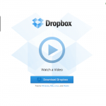 dropbox_method