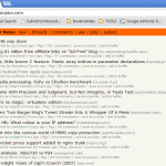 "HackerNews Should Implement Target=""_blank"""