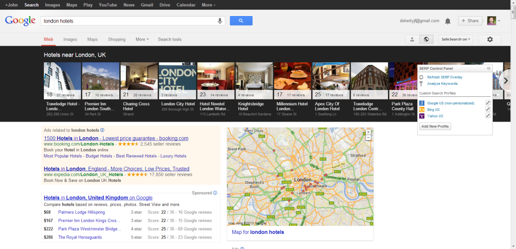london-hotels-nonbranded-search