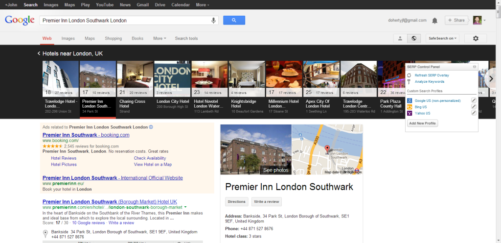 premier-inn-branded-london-search