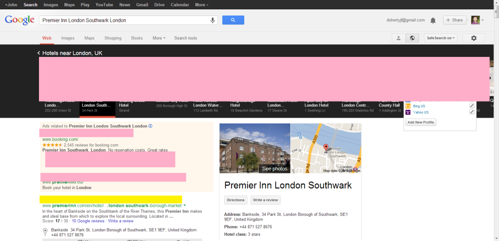premier-inn-branded-london-search-google