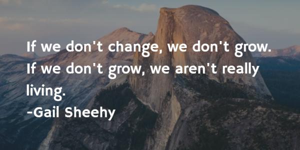 change-and-grow