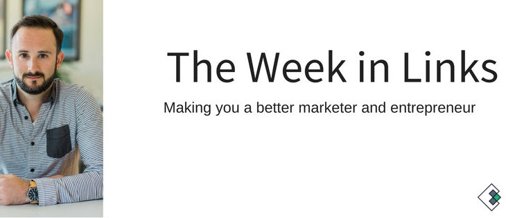 The Week in Links – December 4-11