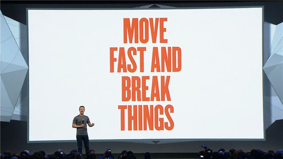 move-fast-and-break-things