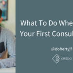 first-consulting-lead-sales