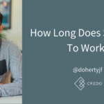 how-long-seo-takes