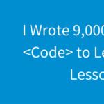 9000-lines-of-code
